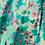 Thumbnail: Dress New Dakota Aquarelle
