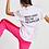 Thumbnail: Essentiel Zinker Shirt Looney Print  WHOO