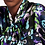 Thumbnail: Essentiel Wichael Shirt W1PG