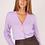 Thumbnail: Kingston Basic Pull Angora Lavendel