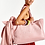 Thumbnail: Essentiel Zasha Large Shopper Summer After Sun