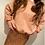 Thumbnail: Rok Amaryllis Paillet
