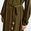 Thumbnail: Essentiel Zinchilla Maxi Dress Jungle Green