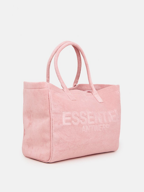 Essentiel Zasha Large Shopper Summer After Sun
