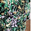 Thumbnail: Amal Dress Winter Garden