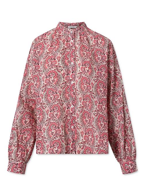 Aline Shirt/251.0349