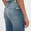 Thumbnail: 7 for All Mankind Cropped Boot Slim Illusion Necessify