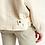 Thumbnail: Essentiel Alter Jacket Beige