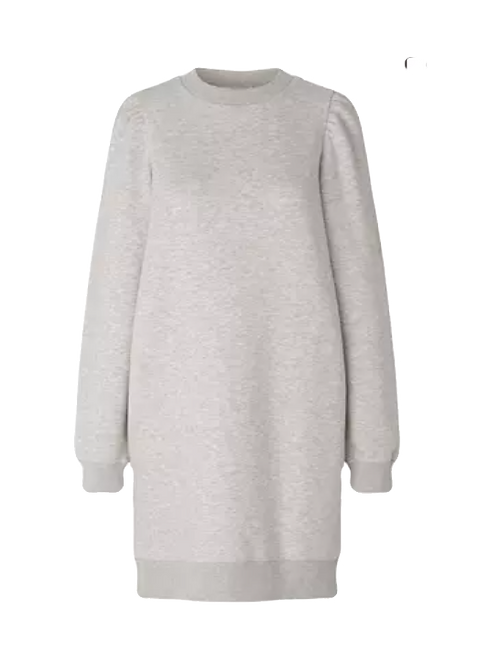 Carmello Sweat Dress 55641