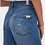 Thumbnail: 7 for All Mankind Modern Straight Left Hand Statement JSANR890ST
