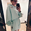 Thumbnail: Follovers Kylie Mint Hoodie