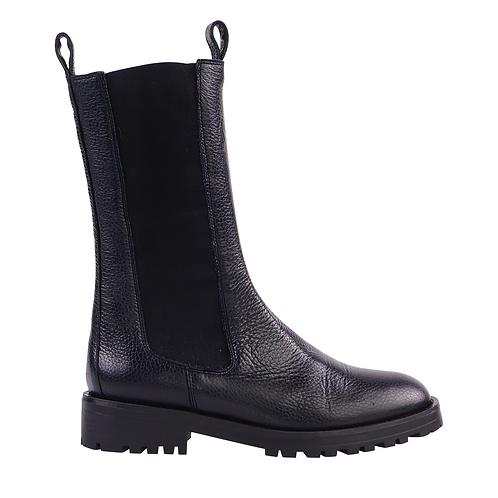 Tarente Black boots