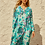 Thumbnail: Dress Arielle Aquarelle