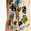 Thumbnail: Essentiel Zum Belted Maxi Dress Summer Mille Feuille Z2MF