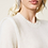 Thumbnail: Twin-Set Mohair Pull White Snow