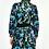 Thumbnail: Essentiel Wengling Dress W1PG