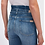 Thumbnail: 7 For All Mankind Slim Paperbag Pant Lef Hand Restore Blue