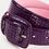 Thumbnail: Essentiel  Wree Belt PR15
