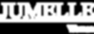 Jumelle_Logo_Wit.png