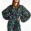 Thumbnail: Essentiel Womanind Dress W3BL