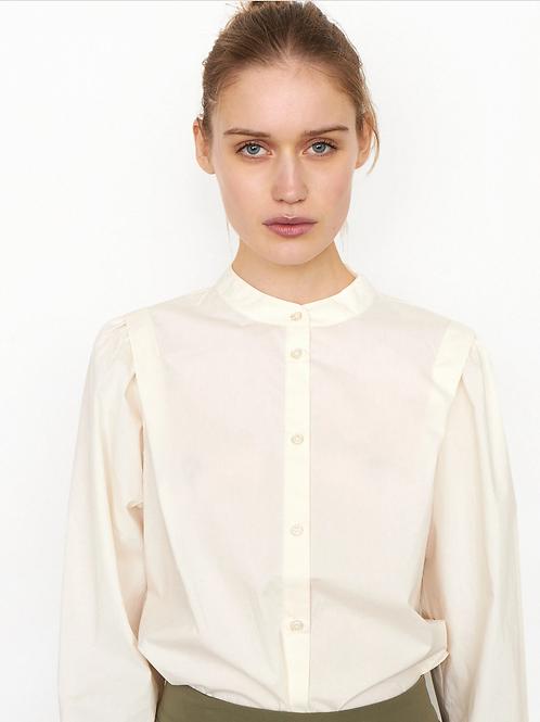 Reid Shirt 5027