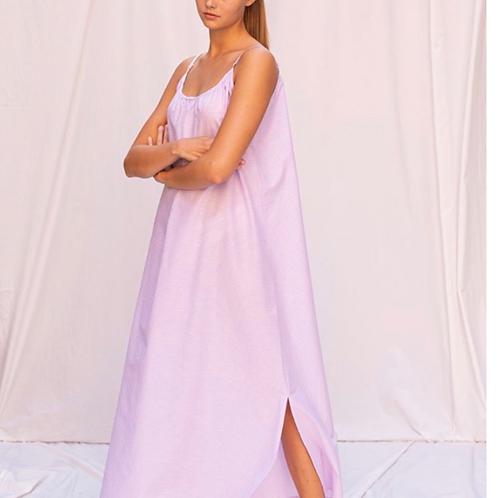 Bain De Soleil Alida Lavendel