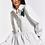 Thumbnail: Essentiel Zuniyi Dress White