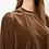Thumbnail: Nancy Sweater  Sepia