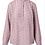 Thumbnail: Betty Shirt 501
