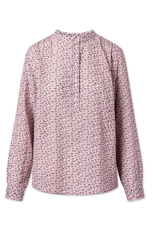 Betty Shirt 501