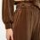 Thumbnail: Nancy Trousers Sepia