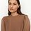 Thumbnail: Carmella Sweater 4033 OTTER