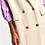 Thumbnail: Essentiel Aprincess  Cardigan Off White
