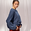 Thumbnail: Sweater Dress Bleus