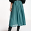Thumbnail: Essentiel Arden Maxi Skirt FB05 Blauw