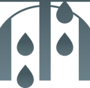 Aly_ame_logo_最新.png