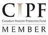 CIPF.png