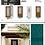 Thumbnail: Courtyard