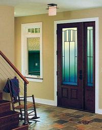 Madison (Door)