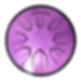 MiniPantico3.jpg