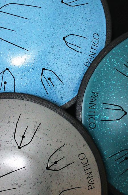 pantico-close-up.jpg