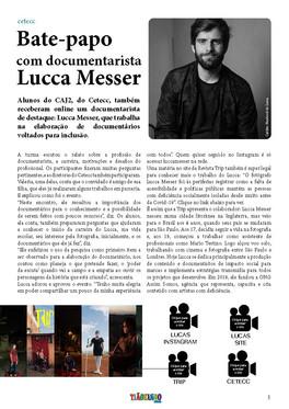 Lucca Messer