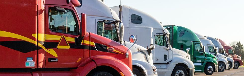 truck-3401529.jpg