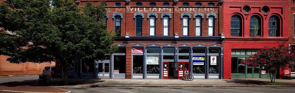 building-storefront.jpg