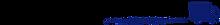 PMOWF Logo (002).png