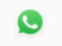 whatsapp_desktop_icon_small_150909390240