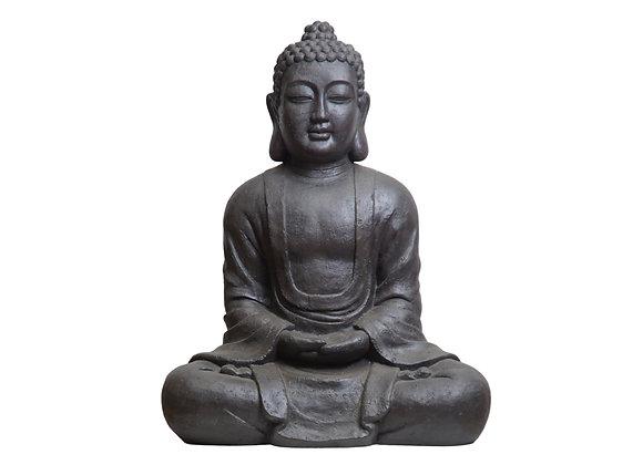 PS Buddha