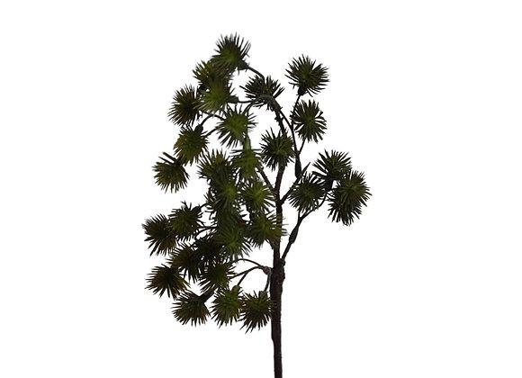 "16"" Pine Spray"
