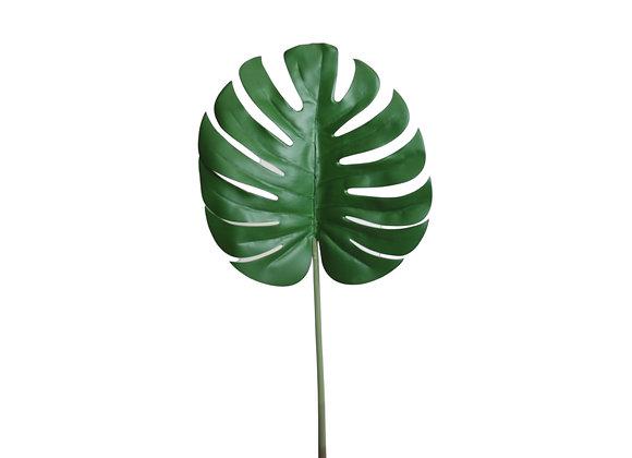 "34"" Split Philo Leaf (Leaf is 11.5""L x 11.5""W)"