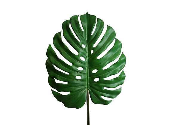 """45"""" Split Philo Leaf"""